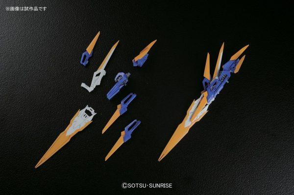 Astray Blue Frame 8