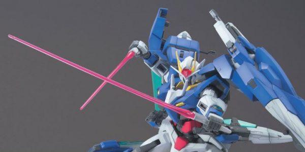 seven sword 10
