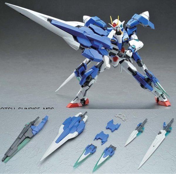 seven sword 11
