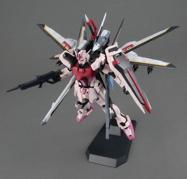 strike rouge ootori 4
