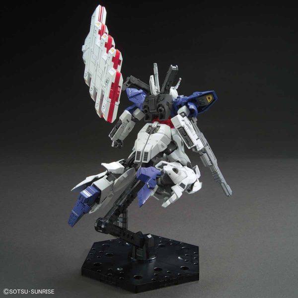 HGUC 215 moon gundam 9