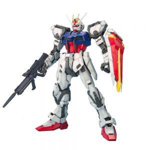 1 144 G 05 Gf13 013nr Bolt Gundam G Gundam Gundam Pros