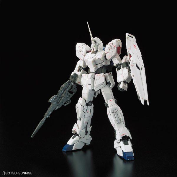 rg unicorn gundam 5