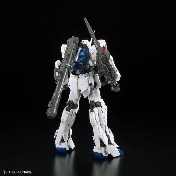 rg unicorn gundam 6