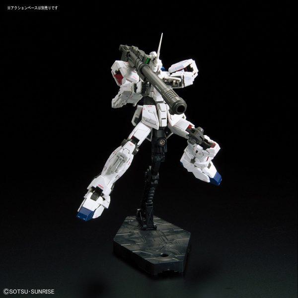 rg unicorn gundam 7