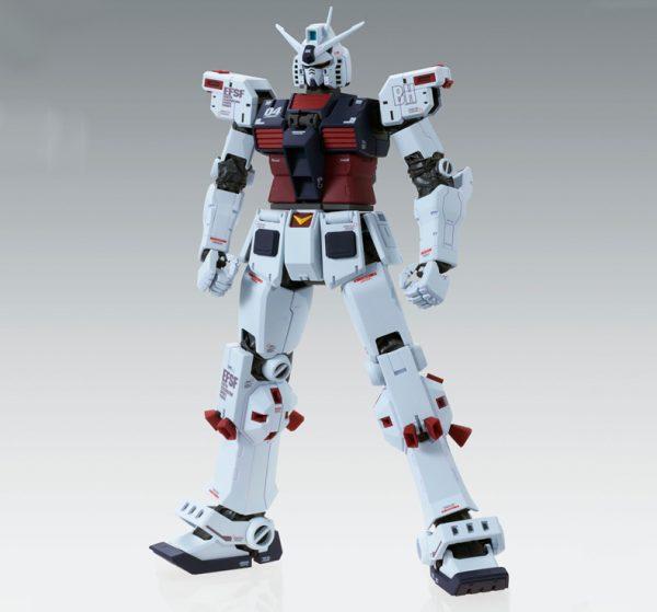 fa78 full armor gundam thunderbolt 3