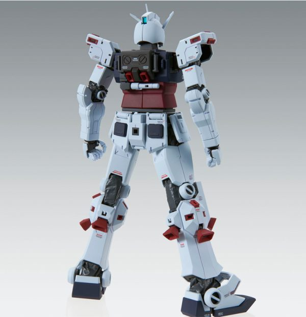 fa78 full armor gundam thunderbolt 4