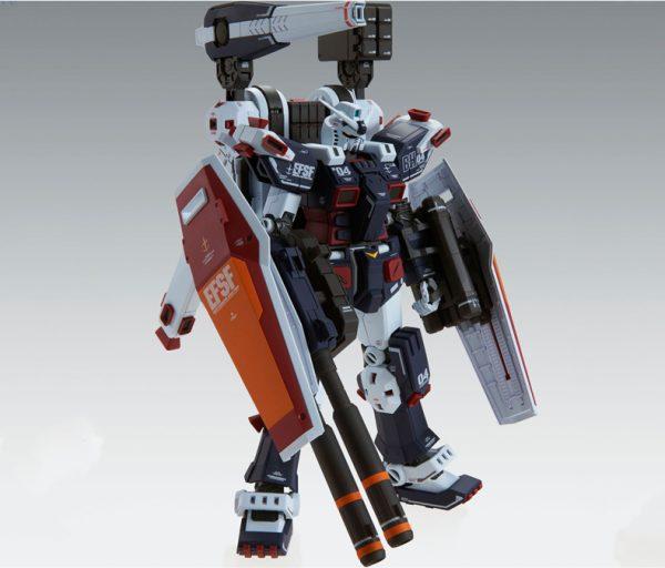 fa78 full armor gundam thunderbolt 5