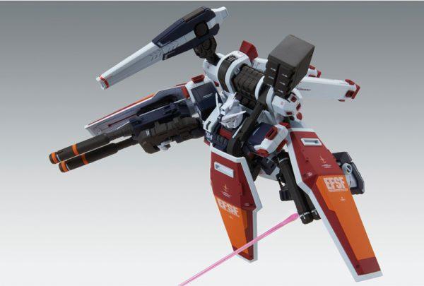fa78 full armor gundam thunderbolt 6