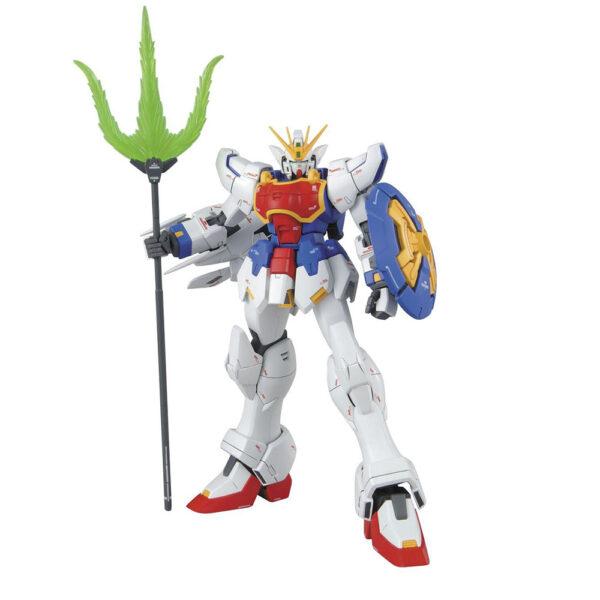 XXXG-01S Shenlong Gundam EW