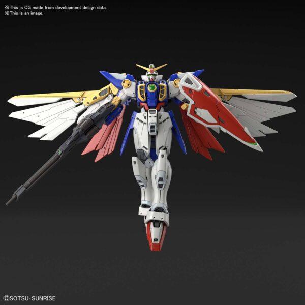 rg 35 wing gundam 5