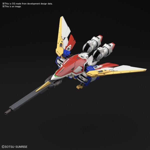 rg 35 wing gundam 6